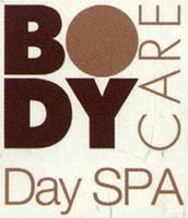 logo_BodyCare