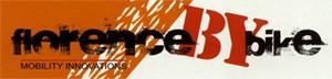 logo_FlorenceBike